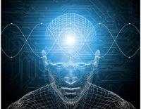 Виды памяти человека, процесс запоминания информации,связь нервных процессов мозга и памяти