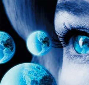 процесс избирательности и восприятия предметов человеком