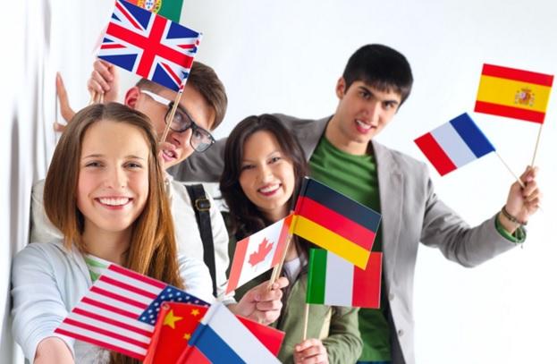 Образование за рубежом: качественное обучение в лучших учебных заведениях мира