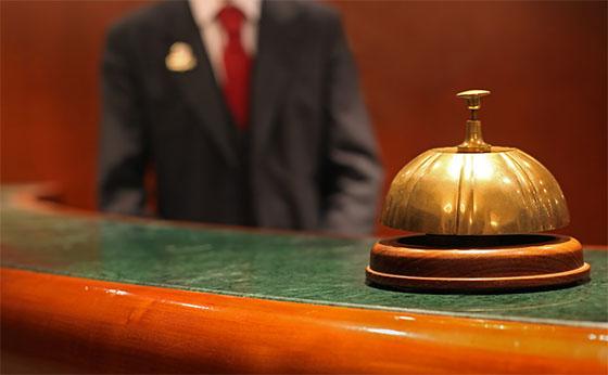 планы по развитию отельеров на 2016 год