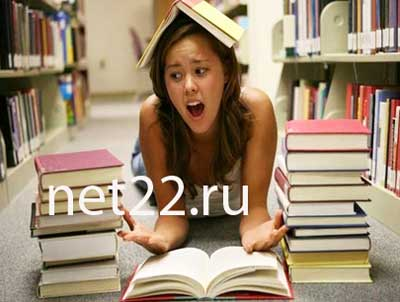 психология изучения иностранной речи